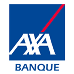 banque AXA Banque