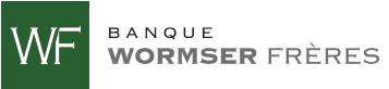 wormser frères