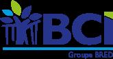 banque calédonienne d'investissement (bci)