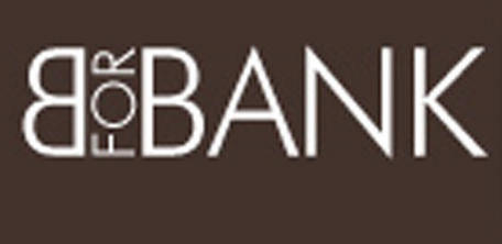 banque B For Bank