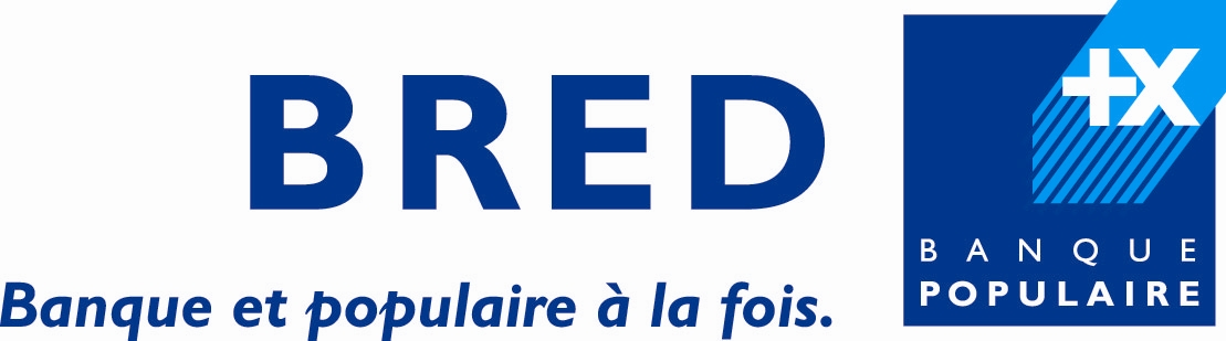bred (banque populaire)