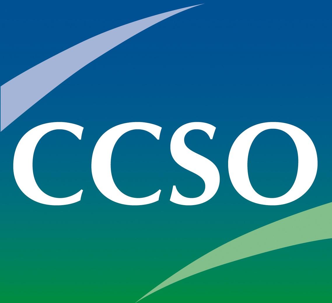 Cr dit commercial du sud ouest ccso banque - Plafond livret developpement durable credit agricole ...