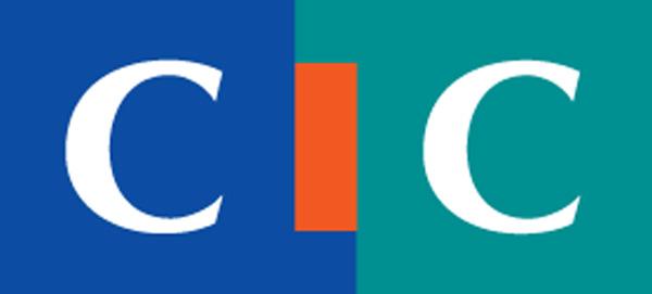 banque CIC