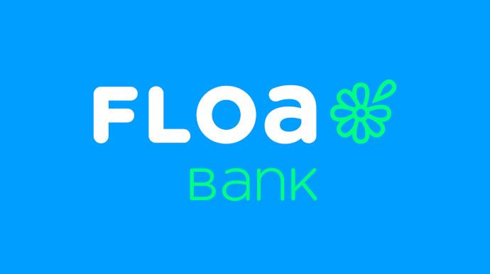 floa bank (ex. banque casino)