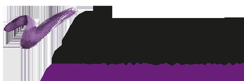 natixis wealth management